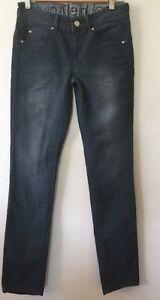 Calvin Klein Jeans Body Slim 25