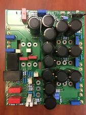 Eaton Powerware 9330 power board 101073548-001