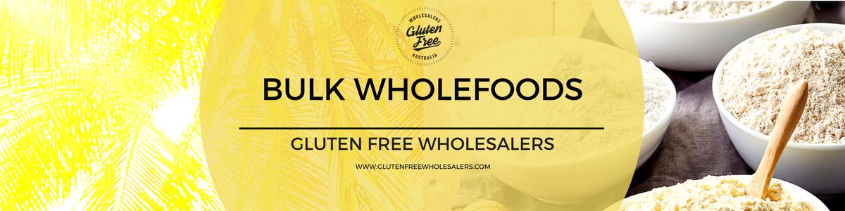 Gluten Free Wholesalers Australia | eBay Stores