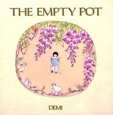 The Empty Pot Demi Good