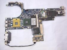 HP Compaq NC6400 INTEL MOTHERBOARD 418931-001 TESTED