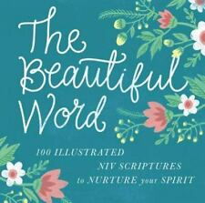 NEW - The Beautiful Word: Revealing the Goodness of Scripture