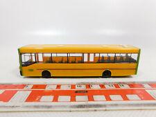CN308-0, 5 #Kembel H0 / 1:87 81047 Bus/Regionalbus MB/Mercedes O 405 Stuttgart