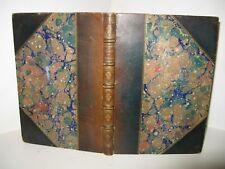 ARMAND SIVLESTRE & EUGENE MORAND GRISELIDIS 1891 EO SYMBOLISME Relié MASSENET