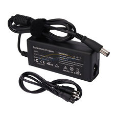 65W AC Adapter Powr Charger for HP Compaq 6735b 6735s 6830s 8510p 8510w