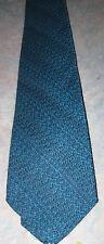 NEW!!! Skinny Striped Necktie by Botany 500