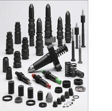 CUMMINS KT KTA19 INJECTORS 3016676 BRAND NEW*** WE SELL INJECTORS AND PARTS