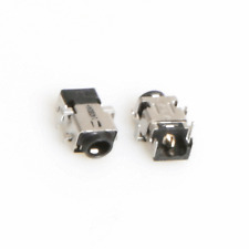 AC DC POWER JACK SOCKET CHARGING CONNECTOR FOR Asus ZenBook UX305 UX305F UX305FA