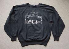 Cotton Blend Vintage Sweats & Tracksuits for Men
