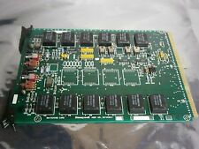 Honeywell Switching Card 30735863-002 TDC 2000  30735863 30735863002
