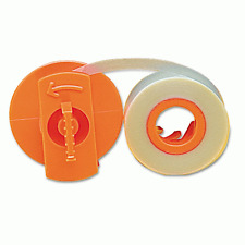 Brother Vintage Lift-Off Correction Tape Dry For Electric Typewriters #3015 NIB
