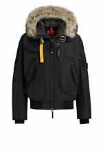 Parajumpers Gobi Masterpiece Ski Jacket Large w/ detachable fur hood