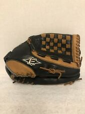 """Easton Softball Baseball Glove SP 1400 14""""  All Leather Right Hand Throwing"""