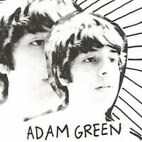 Adam Green von Green,Adam | CD | Zustand gut