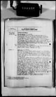 Armee-Abteilung Narwa Kriegstage von 14 Juni 1944 - 27 September