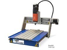 BZT PFL-3 CNC Fresatrice a portale Fresatrice Macchina per incidere 0302
