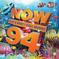 NOW 94 [CD]