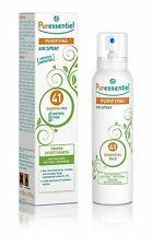 Puressentiel Purificante Spray Aria - 200ml - 93450
