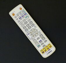 YAMAHA WD41270 Original DVR-S150 NX-P150 DVR-S120 Fernbedienung/Remote 1778