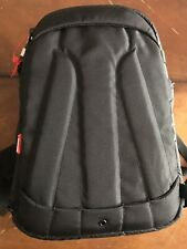Manfrotto Stile Collection: Agile VII Sling (Black) Camera Bag