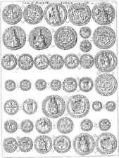 """2 DVD's Colección Pack """"INGLATERRA E ISLAS"""" (386 Libros Pdf) Moneda Gran Bretaña"""