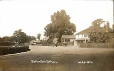Cobham. Station Road # 2255 by WHA.