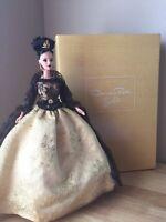 Barbie Oscar de la Renta 1998