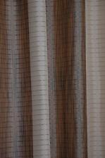 sonstige zubehör fürs badezimmer mit rollos, gardinen & vorhänge ... - Badezimmer Gardinen Rollos