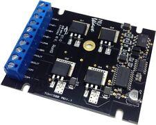 TCH1560-12 TEC Peltier Controller H Bridge Amplifier up to 15A 60V 12vDC Power