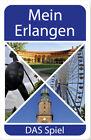 Mein Erlangen - Kartenspiel