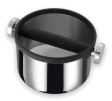 Siebträger für Kaffee- & Espressomaschinen mit Kaffeemühlen