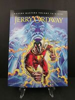 Modern Masters Volume 13: Jerry Ordway - First Printing