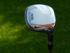 Nike Golfschläger für Rechtshänder günstig kaufen | eBay
