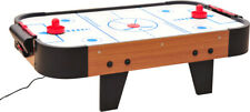 Legler - Air Hockey Table Top - 10249