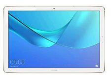 Huawei Mediapad M5 4GB Ram 32GB ROM Wifi  10.8 CMR-W09 Wifi Tableta - Oro