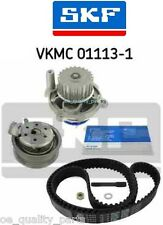 SKF TIMING CAM BELT KIT AUDI A3 A4 VW GOLF IV V BORA PASSAT POLO SEAT LEON 1.6