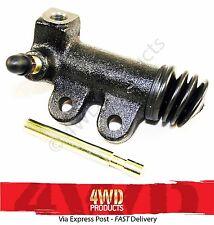 Clutch Slave Cylinder for Mitsubishi Pajero iO QA 1.6/1.8/2.0 (99-02)