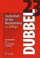 Dubbel (2011, Gebunden)
