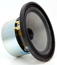 """FOCAL UTOPIA 6.5"""" SHIELDED CONE CAR OR HOME MID MIDBASS MIDRANGE SPEAKER NEW"""