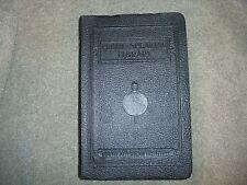 Training Of The Voice R.E. Pattison Kline 1st Edition 1916 American Corr. School