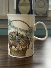 Bone China Coffee Mug Ebay