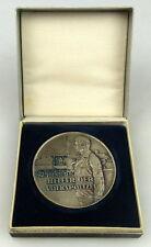 Medaille: VP 25 Jahre Helfer der Volkspolizei, Dank und Anerkennung f, Orden1668