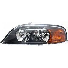 HOLIDAY RAMBLER ENDEAVOR 2002 2003 LEFT DRIVER HEADLIGHT HEAD LIGHT FRONT LAMP
