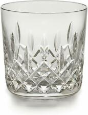 Waterford Lismore 9-Ounce Tumbler Bad Box*