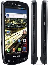 GOOD!!! Samsung Droid Charge SCH-i510 Android WIFI Touch VERIZON Smartphone