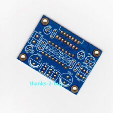 TDA7294 TDA7293 80W 100W Mono Audio AMP Amplifier Board Only PCB Amp Module