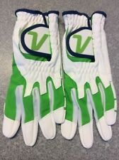 Unbranded Golf Gloves for Men