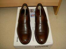 Prada Schuhe, Herren Mokassins,  Gr. 43 WIE NEU!!