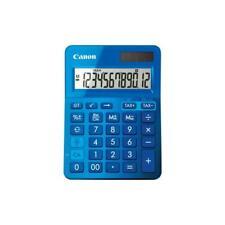 Canon LS-123K Simple Calculator 9490B001AA