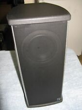 cerwin vega d9 crossover tagged keywords cerwin vega crossovervintage speakers for sale ebaya d s vintage speakers for sale ebaya d s cerwin vega